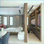Trennwand Ikea Wohnzimmer Trennwand Ikea Regal Als Raumteiler Elegant 32 Schn Und Zusammengesetzt Miniküche Modulküche Garten Sofa Mit Schlaffunktion Glastrennwand Dusche Küche