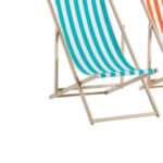Liegestuhl Holz Ikea Wohnzimmer Liegestuhl Holz Ikea Gartenliege Teak Regal Naturholz Modulküche Sichtschutz Garten Küche Kosten Fliesen In Holzoptik Bad Holzregal Badezimmer Bett