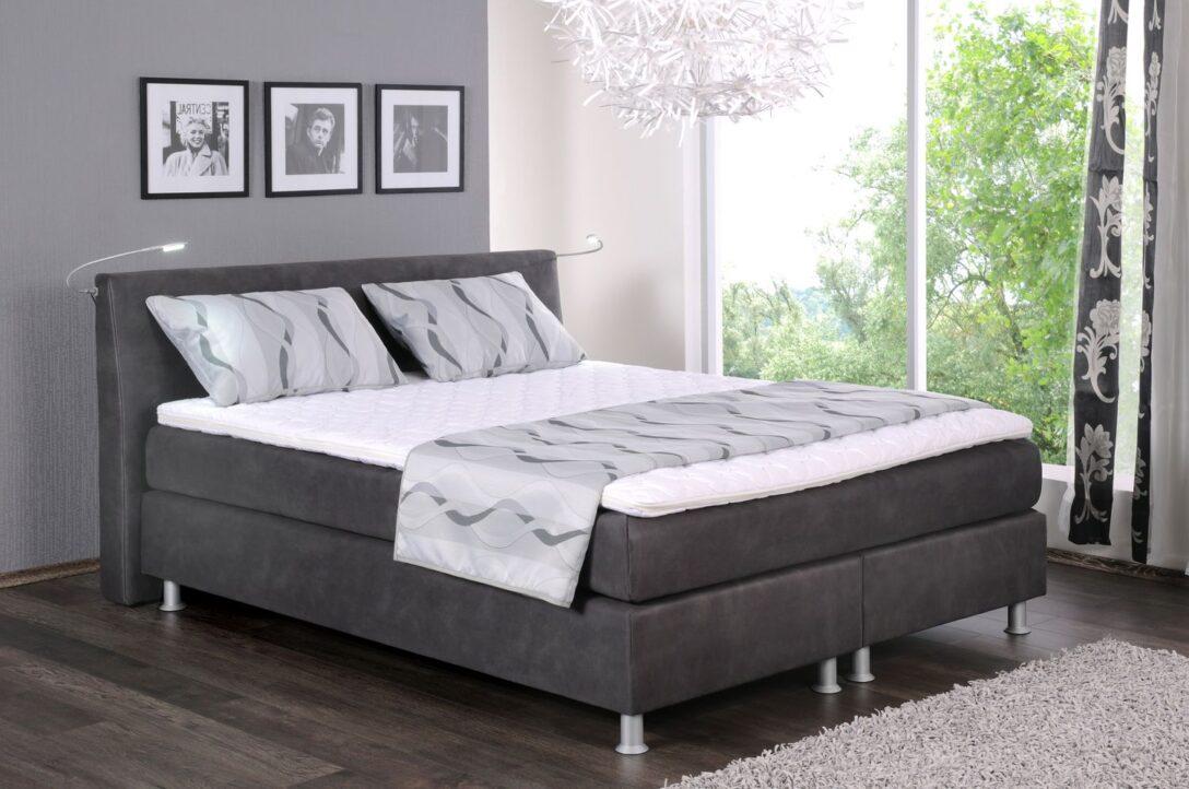 Large Size of Polsterbett 200x220 Oschmann Boxspringbett Luxus Cm Onletto Mbel Online Bett Betten Wohnzimmer Polsterbett 200x220
