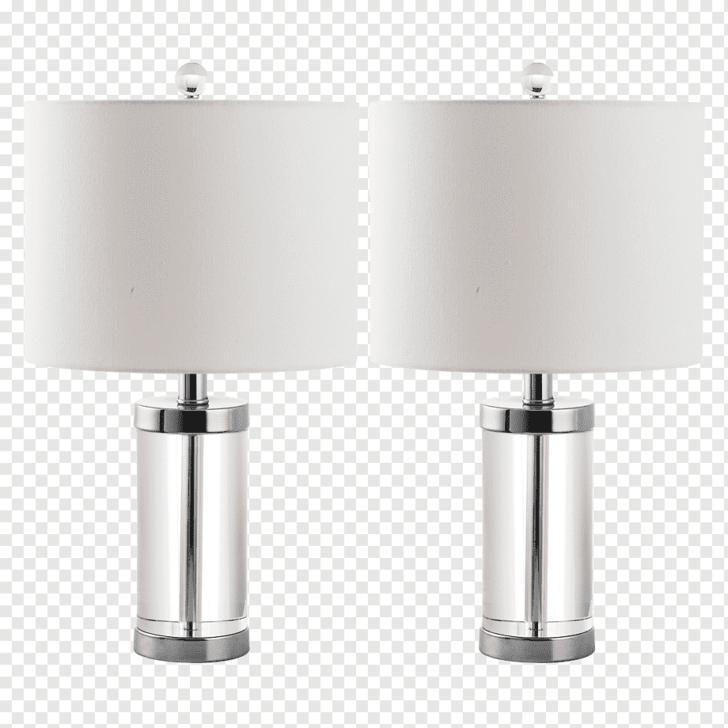 Medium Size of Kristall Stehlampe Wohnzimmer Stehlampen Schlafzimmer Wohnzimmer Kristall Stehlampe
