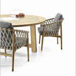 Ikea Bartisch Wohnzimmer Ikea Bartisch Sthle Holz Ottoman Slipcovers Luxury Sofa Bei 3er Mit Schlaffunktion Betten Miniküche 160x200 Küche Kaufen Modulküche Kosten