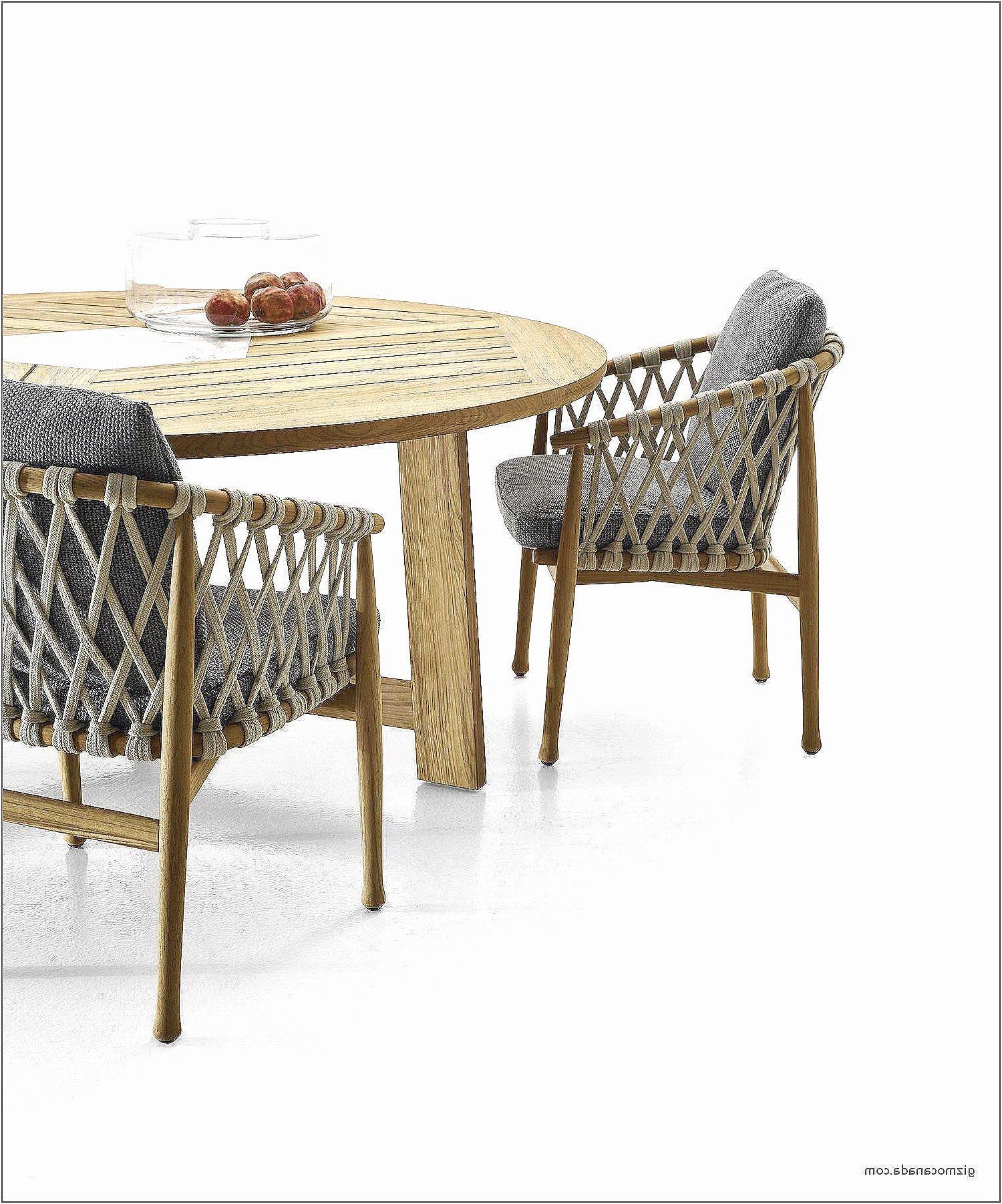 Full Size of Ikea Bartisch Sthle Holz Ottoman Slipcovers Luxury Sofa Bei 3er Mit Schlaffunktion Betten Miniküche 160x200 Küche Kaufen Modulküche Kosten Wohnzimmer Ikea Bartisch