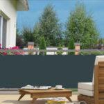 Balkon Sichtschutz Sonnenschutz Windschutz Garten Zaun Terrasse Schlafzimmer Schränke Holzregal Badezimmer Beistelltisch Decke Wohnzimmer Deckenleuchte Wohnzimmer Sonnenschutz Im Garten