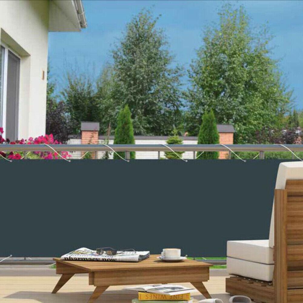 Full Size of Balkon Sichtschutz Sonnenschutz Windschutz Garten Zaun Terrasse Schlafzimmer Schränke Holzregal Badezimmer Beistelltisch Decke Wohnzimmer Deckenleuchte Wohnzimmer Sonnenschutz Im Garten
