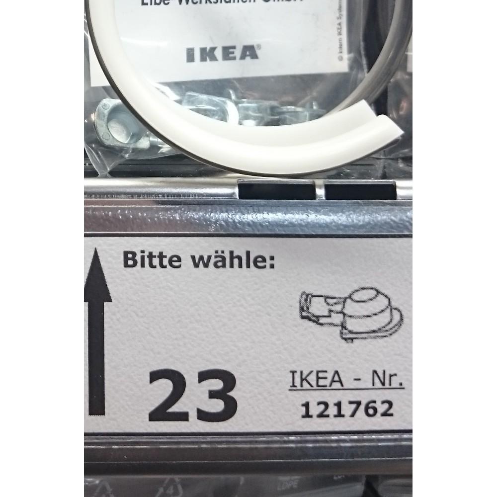 Full Size of Schrankküche Ikea Värde Ersatzteile Nr 121762 Ebay Küche Kosten Betten 160x200 Miniküche Modulküche Bei Kaufen Sofa Mit Schlaffunktion Wohnzimmer Schrankküche Ikea Värde