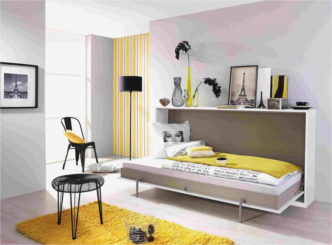 Large Size of Trennwand Ikea Sitzsack Kinderzimmer Traumhaus Dekoration Küche Kosten Betten 160x200 Garten Glastrennwand Dusche Kaufen Miniküche Bei Sofa Mit Wohnzimmer Trennwand Ikea
