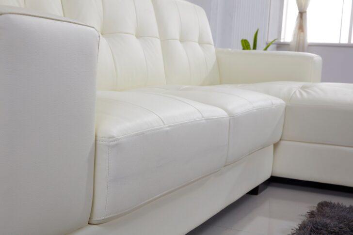 Medium Size of Sofa Dhel Modulares Dehl Caseconradcom Landhausstil Karup Rattan Mit Elektrischer Sitztiefenverstellung Luxus Reiniger Xxxl Canape Bezug Garnitur Ewald Wohnzimmer Sofa Dhel