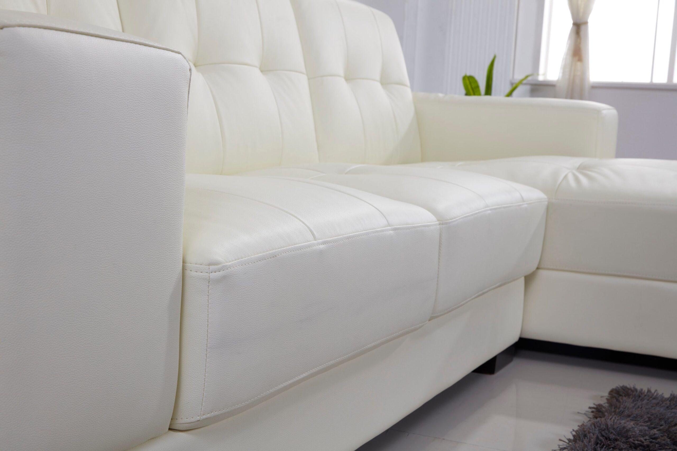 Full Size of Sofa Dhel Modulares Dehl Caseconradcom Landhausstil Karup Rattan Mit Elektrischer Sitztiefenverstellung Luxus Reiniger Xxxl Canape Bezug Garnitur Ewald Wohnzimmer Sofa Dhel