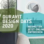 Stöpsel Spüle Bauhaus Design Badmbel Badkeramik Fr Ihr Zuhause Duravit Fenster Küche Wohnzimmer Stöpsel Spüle Bauhaus