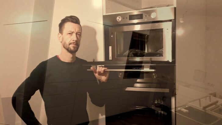 Medium Size of Küche Hängeregal Offene Kche Ikea Fr 5000 Lampen Hngeregal Einbaukche Weiss Schnittschutzhandschuhe Deckenleuchten Ohne Oberschränke Klapptisch Wohnzimmer Küche Hängeregal