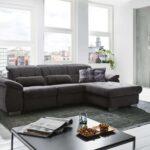 Megapol Konfigurator Sofa Stage Armstrong Push Argo Couch Message Fenster Regal Online Wohnzimmer Megapol Konfigurator