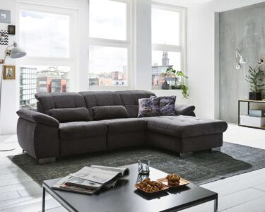 Megapol Konfigurator Wohnzimmer Megapol Konfigurator Sofa Stage Armstrong Push Argo Couch Message Fenster Regal Online