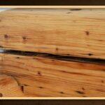Balkenbett Bauen Wohnzimmer Balkenbett Selber Bauen Anleitung 140x200 Selbst Bauhaus Bett Aus Balken Youtube Obi Made By Myself Bodengleiche Dusche Einbauen Fenster Nachträglich