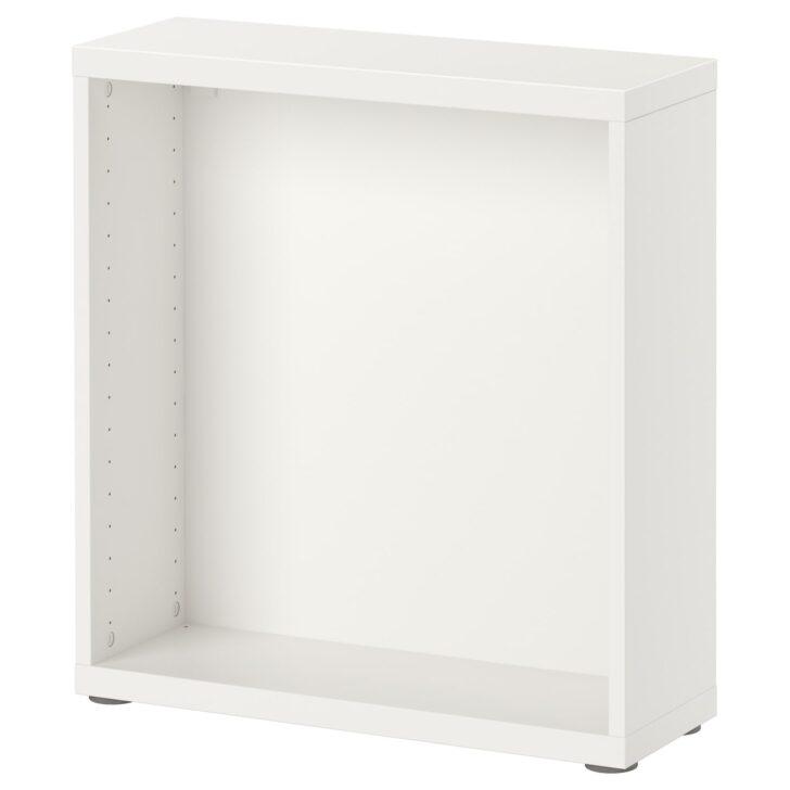 Medium Size of Modulküche Ikea Sofa Mit Schlaffunktion Küche Kosten Betten 160x200 Bei Kaufen Miniküche Wohnzimmer Schrankküchen Ikea