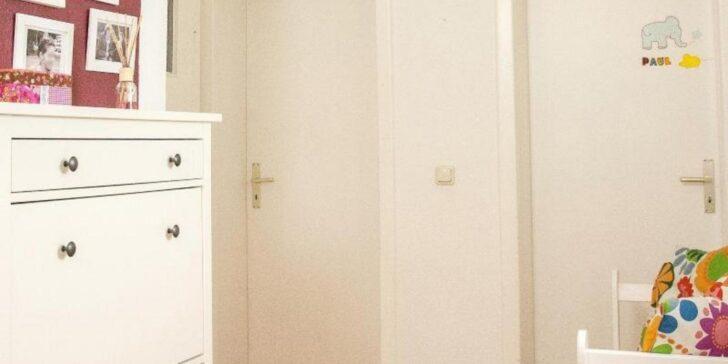 Medium Size of Barrierefreie Küche Ikea Tren In Beheizten Schlieen Günstige E Geräten Kaufen Eiche Hell Schwingtür Tapete Bodenbelag Doppelblock Vinyl Weiß L Werkbank Wohnzimmer Barrierefreie Küche Ikea