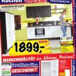 Sconto Küchen Wohnzimmer Sconto Aktueller Prospekt 2210 11112019 Jedewoche Rabattede Küchen Regal