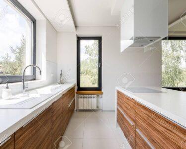 Küche Fenster Wohnzimmer Kche Mit Weier Arbeitsplatte Landhausküche Grau Aco Fenster Einbruchsicherung Amerikanische Küche Kaufen Einbruchsicher Arbeitsplatten L Form Eckschrank