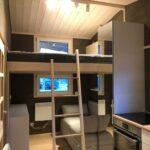 Mobile Küche Ikea Wohnzimmer Mobile Küche Ikea Komplette Ausstellungsstück Deckenlampe Handtuchhalter Hängeschrank Glastüren Alno Planen Kostenlos U Form Höhe Holzküche Industrial