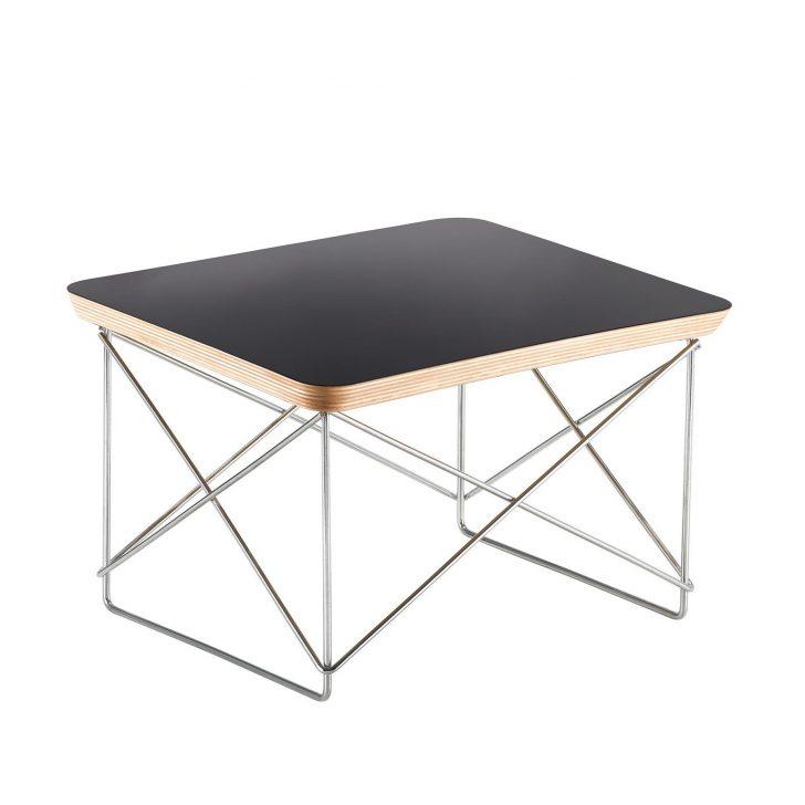 Medium Size of Küche Beistelltisch Vitra Occasional Table Ltr Ambientedirect Rollwagen Nobilia Eckschrank Küchen Regal Eiche Einrichten Treteimer Wasserhähne Sockelblende Wohnzimmer Küche Beistelltisch