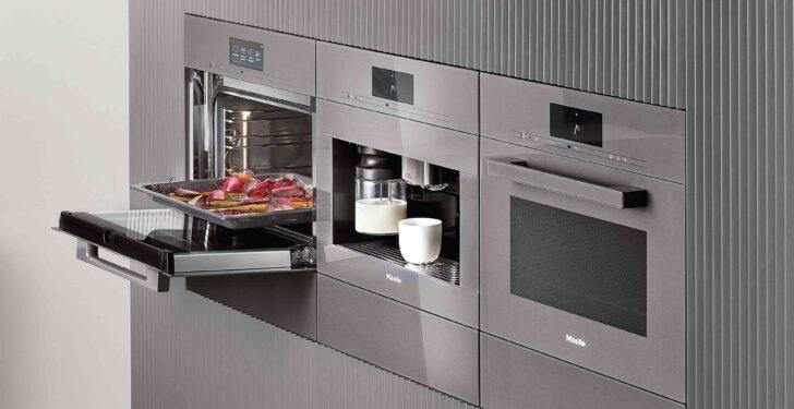 Medium Size of Kchen Gerte Aktion Monatlich Wechselnde Top Angebote Fr Ihre Miele Küche Komplettküche Wohnzimmer Miele Komplettküche