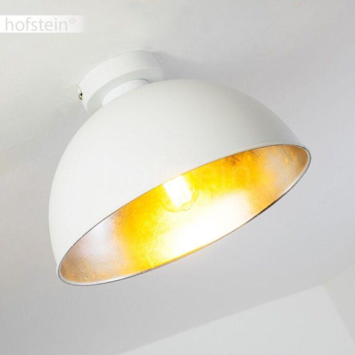Medium Size of Küchen Deckenlampe Led Design Flur Kchen Welle Leuchten Schlaf Wohn Wohnzimmer Deckenlampen Regal Schlafzimmer Bad Esstisch Für Modern Küche Wohnzimmer Küchen Deckenlampe