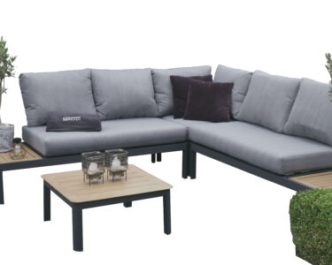 Couch Terrasse Wohnzimmer Loungesofa Set Lotus Sofa Wohnmbel