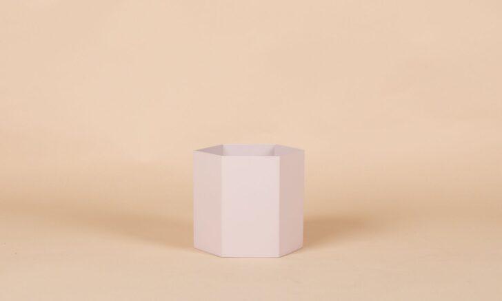 Medium Size of Der Hexagon Topf Eignet Sich Prima Zur Aufbewahrung Von Aufbewahrungssystem Küche Bett Mit Aufbewahrungsbox Garten Aufbewahrungsbehälter Betten Wohnzimmer Aufbewahrung Küchenutensilien
