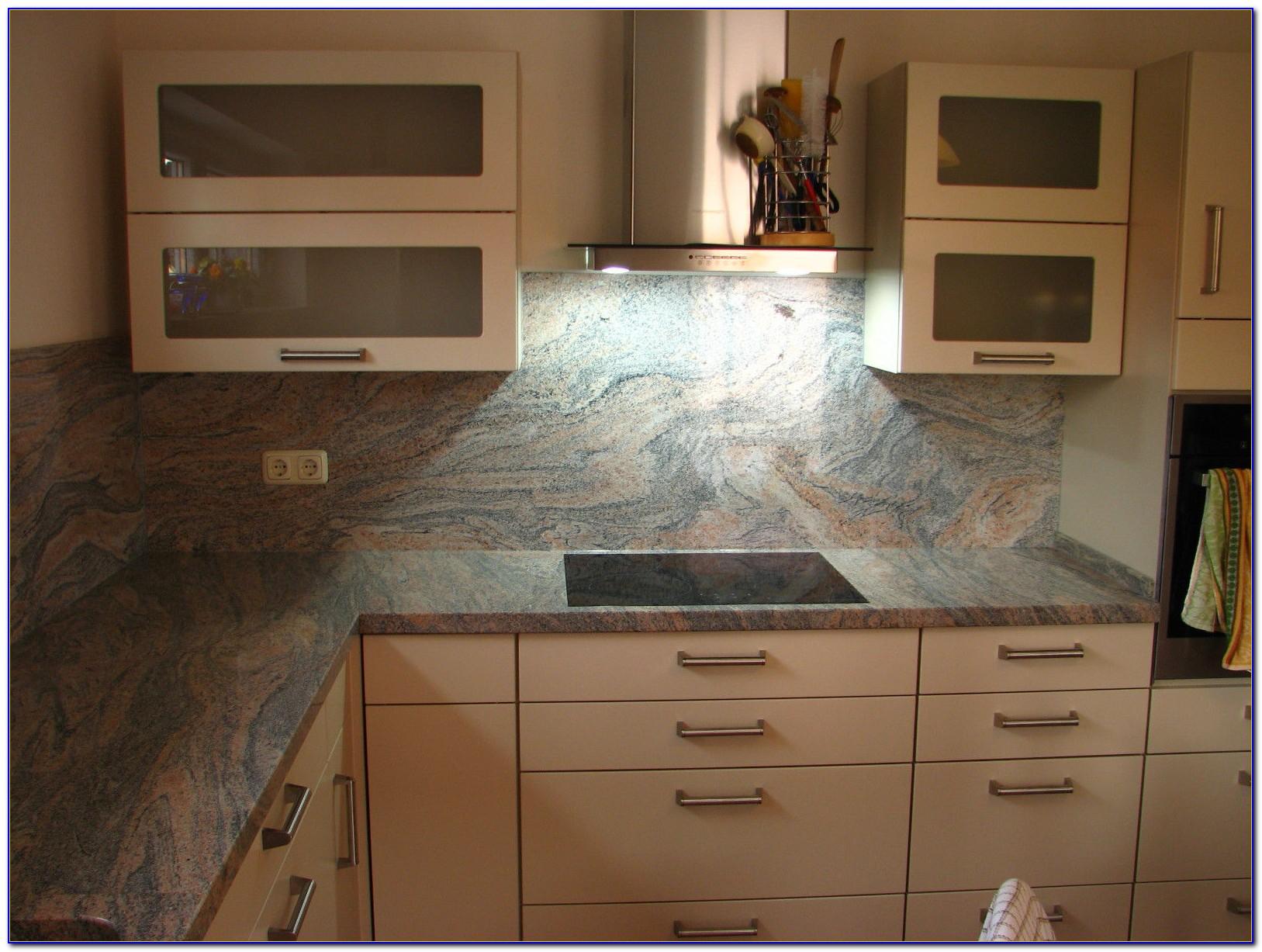 Full Size of Arbeitsplatte Betonoptik Ikea Miniküche Küche Betten Bei Kosten Arbeitsplatten Sideboard Mit 160x200 Kaufen Sofa Schlaffunktion Bad Modulküche Wohnzimmer Arbeitsplatte Betonoptik Ikea