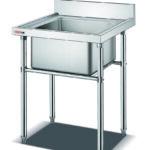 Kaufen Sie Mit Niedrigem Preis Stck Sets Grohandel Spülbecken Küche Deckenlampen Wohnzimmer Modern Badezimmer Waschbecken Dusche Eckeinstieg Bad Wohnzimmer Spülbecken Ecke