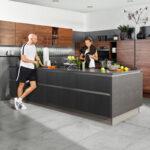 Küchenkarussell Wohnzimmer Willkommen Express Kchen