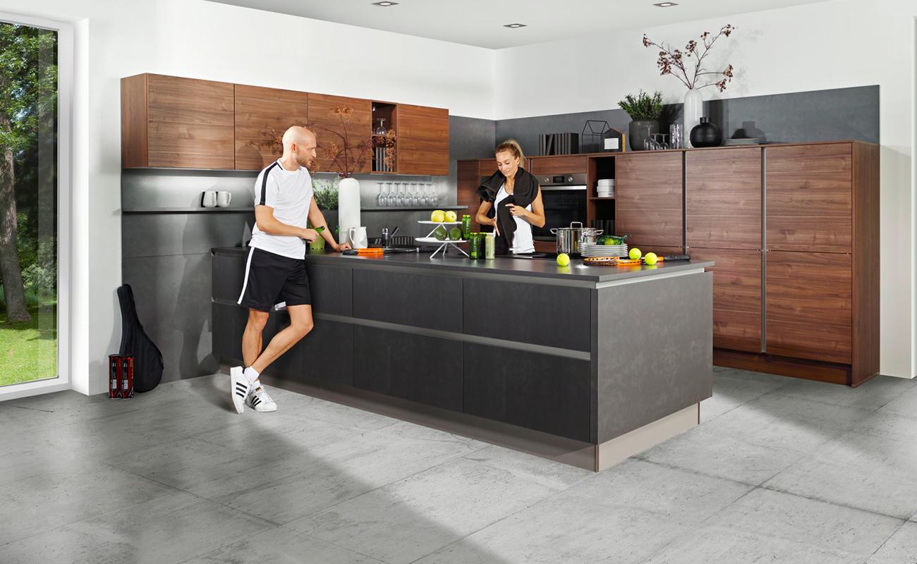 Full Size of Willkommen Express Kchen Wohnzimmer Küchenkarussell