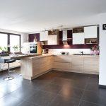 Küchen Quelle Wohnzimmer Küchen Quelle Esstheke Bilder Ideen Couch Regal