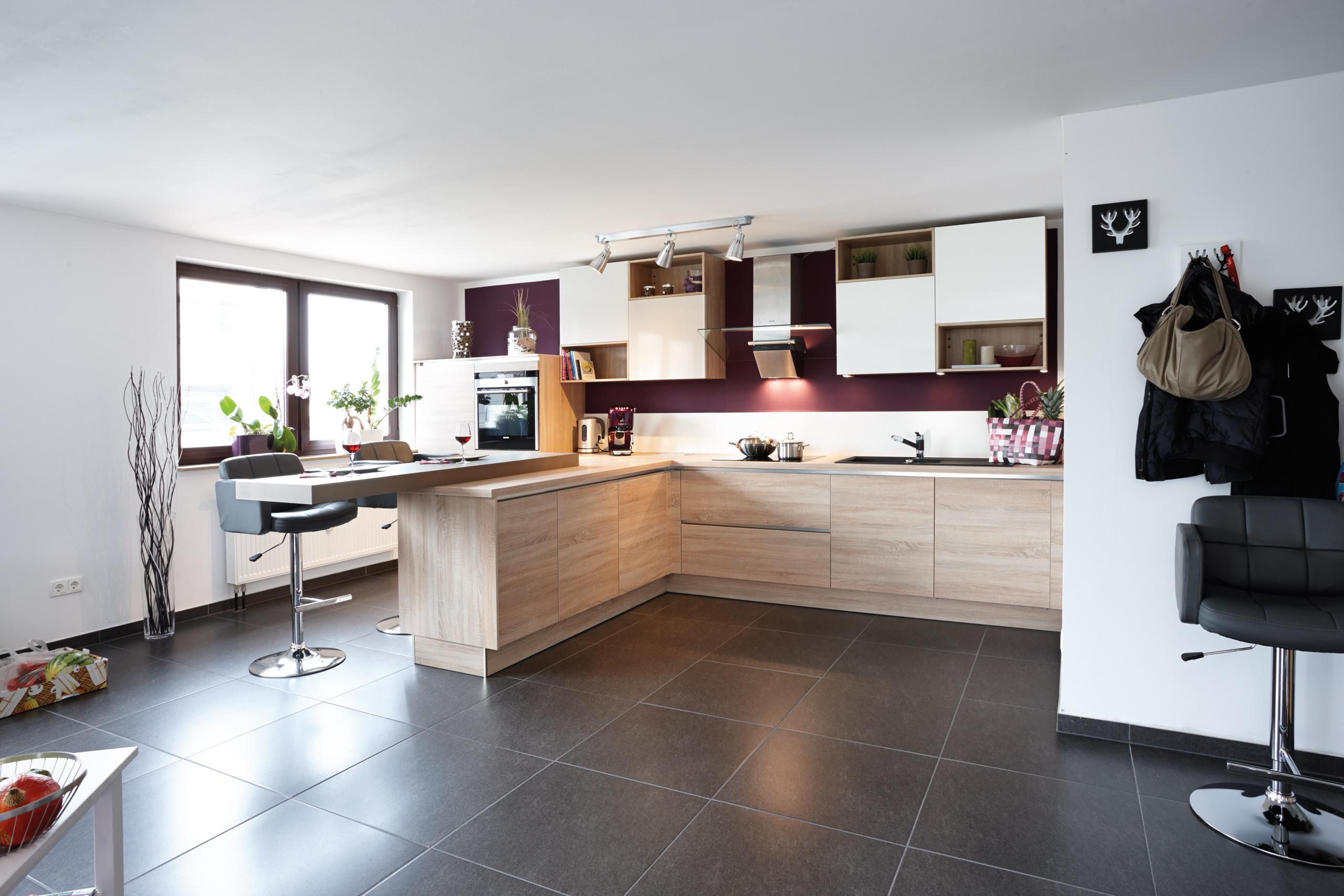 Full Size of Küchen Quelle Esstheke Bilder Ideen Couch Regal Wohnzimmer Küchen Quelle