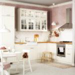 Landhauskchen Von Ikea Schnsten Modelle Küche Kosten Modulküche Sofa Mit Schlaffunktion Miniküche Betten Bei 160x200 Kaufen Wohnzimmer Ikea Küchentheke