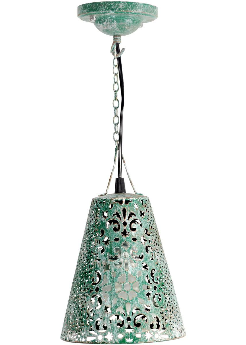 Full Size of Nostalgische Lampe Ornament Deckenlampe Metall Landhaus Sofa Landhausküche Grau Bett Landhausstil Küche Weiß Bad Lampen Wohnzimmer Schlafzimmer Regal Wohnzimmer Landhaus Lampen