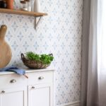 Pin P Bad Küche Landhausstil Boxspring Bett Wohnzimmer Schlafzimmer Weiß Sofa Betten Regal Esstisch Wohnzimmer Küchentapete Landhausstil