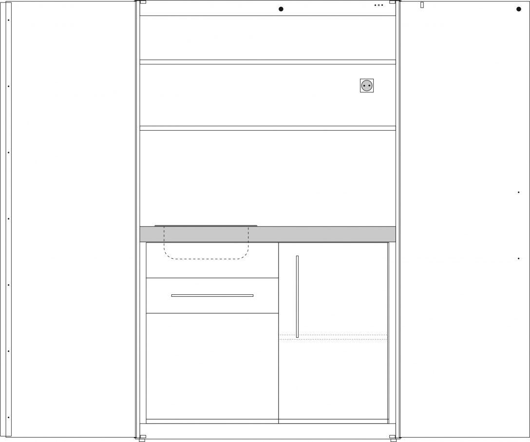 Full Size of Gebrauchte Küche Betten Bei Ikea Modulküche Einbauküche Gebraucht Regale Schrankküche Fenster Kaufen Kosten Miniküche Sofa Mit Schlaffunktion Wohnzimmer Schrankküche Ikea Gebraucht