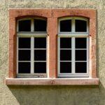 Fensterfugen Erneuern Fensterlaibung Informationen Zu Verkleidung Dmmung Bad Fenster Kosten Wohnzimmer Fensterfugen Erneuern