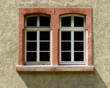 Fensterfugen Erneuern Wohnzimmer Fensterfugen Erneuern Fensterlaibung Informationen Zu Verkleidung Dmmung Bad Fenster Kosten