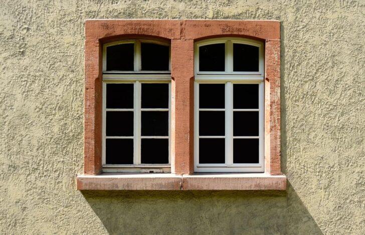 Medium Size of Fensterfugen Erneuern Fensterlaibung Informationen Zu Verkleidung Dmmung Bad Fenster Kosten Wohnzimmer Fensterfugen Erneuern