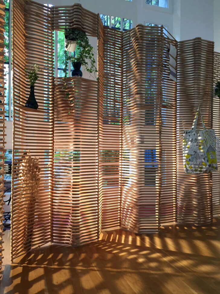 Medium Size of Paravent Outdoor Ikea Bildergebnis Fr Bambus Mit Bildern Betten Bei Küche Kaufen 160x200 Kosten Sofa Schlaffunktion Garten Miniküche Edelstahl Wohnzimmer Paravent Outdoor Ikea
