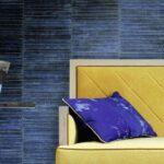 Küchen Tapeten Abwaschbar Fototapeten Wohnzimmer Schlafzimmer Ideen Für Die Küche Regal Wohnzimmer Küchen Tapeten Abwaschbar