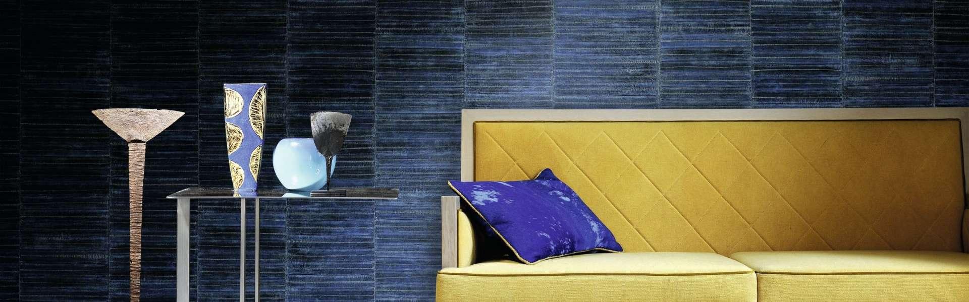 Full Size of Küchen Tapeten Abwaschbar Fototapeten Wohnzimmer Schlafzimmer Ideen Für Die Küche Regal Wohnzimmer Küchen Tapeten Abwaschbar