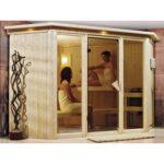 Sauna Kaufen Online Bei Obi Esstisch Bad Gebrauchte Fenster Günstig Sofa In Polen Küche Betten Schüco Im Badezimmer Outdoor 140x200 Garten Pool Guenstig Wohnzimmer Sauna Kaufen