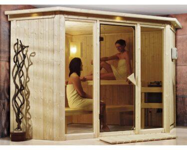 Sauna Kaufen Wohnzimmer Sauna Kaufen Online Bei Obi Esstisch Bad Gebrauchte Fenster Günstig Sofa In Polen Küche Betten Schüco Im Badezimmer Outdoor 140x200 Garten Pool Guenstig