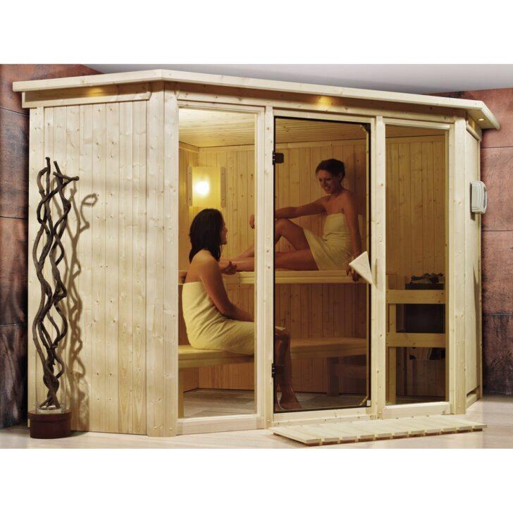 Medium Size of Sauna Kaufen Online Bei Obi Esstisch Bad Gebrauchte Fenster Günstig Sofa In Polen Küche Betten Schüco Im Badezimmer Outdoor 140x200 Garten Pool Guenstig Wohnzimmer Sauna Kaufen