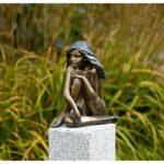 Gartenskulpturen Kaufen Schweiz Bronze Figur Frau Sitzend Gartenfigur Skulptur Demi Akt 24 Cm Breaking Bad Bett Günstig Regale Esstisch Big Sofa Betten Garten Wohnzimmer Gartenskulpturen Kaufen Schweiz