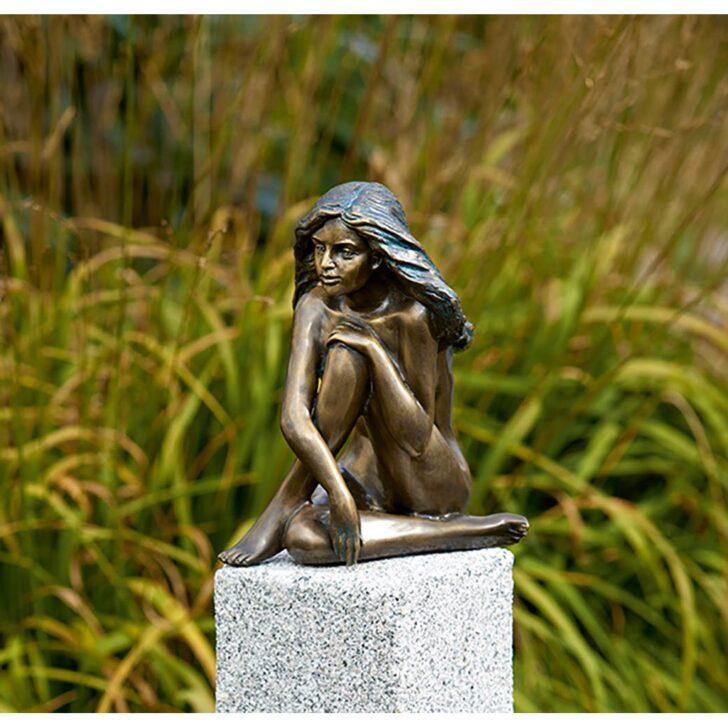 Medium Size of Gartenskulpturen Kaufen Schweiz Bronze Figur Frau Sitzend Gartenfigur Skulptur Demi Akt 24 Cm Breaking Bad Bett Günstig Regale Esstisch Big Sofa Betten Garten Wohnzimmer Gartenskulpturen Kaufen Schweiz