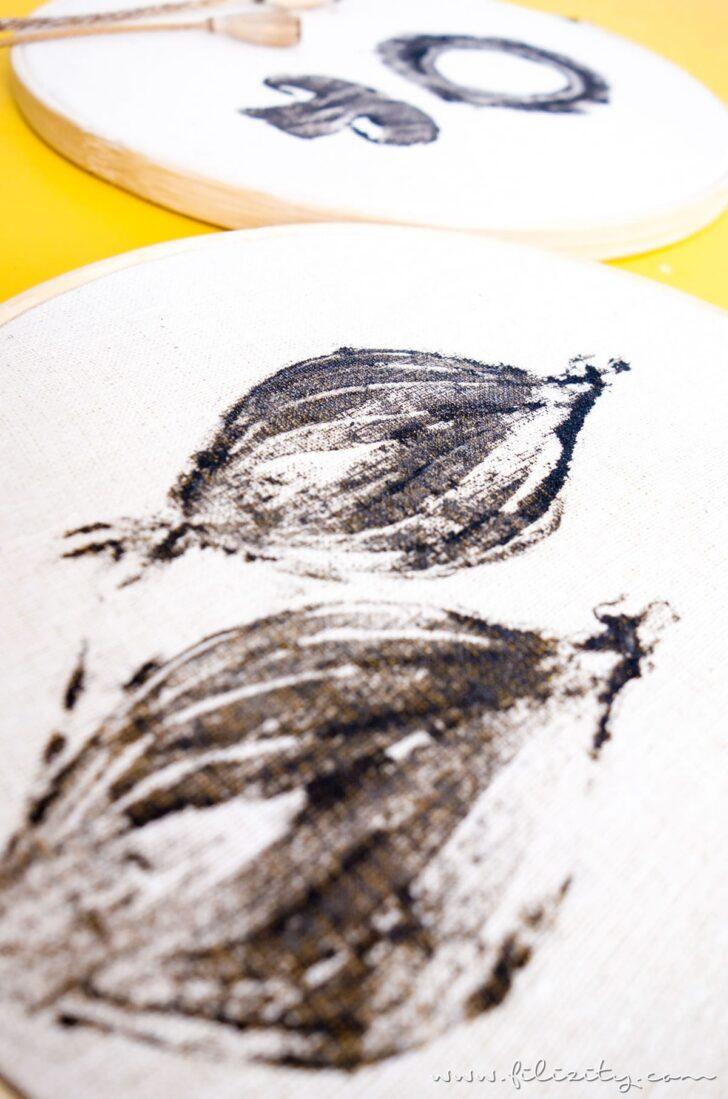 Medium Size of Läufer Küche Einbauküche Kaufen Industrielook Arbeitstisch Wandpaneel Glas Pendeltür Hängeschränke Günstig Mit Elektrogeräten Selbst Zusammenstellen Wohnzimmer Deko Küche Selber Machen