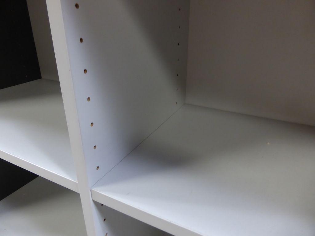 Full Size of Jalousieschrank Rolladenschrank Ikea Elan Rolloschrank Broschrank Modulküche Küche Kosten Betten 160x200 Sofa Mit Schlaffunktion Miniküche Kaufen Bei Wohnzimmer Jalousieschrank Rolladenschrank Ikea